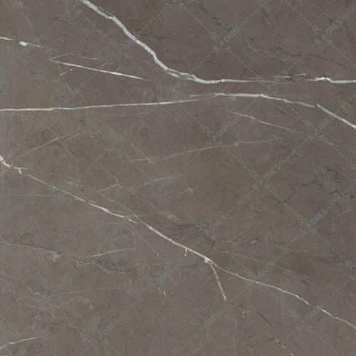 Pietra Gray Marble Pattern 5